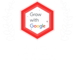Google Online-Marketing