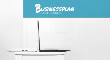 Marketing Businessplan