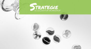Online-Marketing Strategie Workshop
